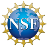 Dr. Bedewy wins NSF research grant to study direct growth of nanocarbons on polymers