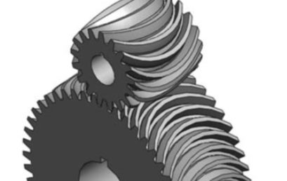 Manufacturability and Viability of Different C-Gear Types: A Comparative Study