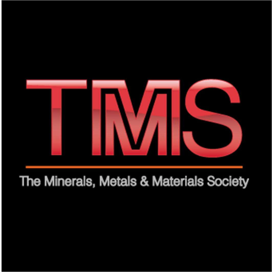 Dr. Bedewy wins the Frontiers of Materials Award from TMS